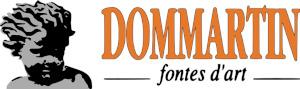 logo-lang-DM-website.jpg#asset:312980