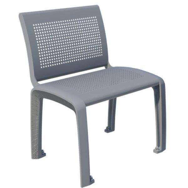 Ceano stoel S