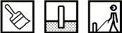 2Hekken-picto.jpg#asset:8690