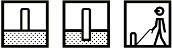 3Hekken-picto.jpg#asset:8693