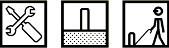4-Banken-picto.jpg#asset:8694