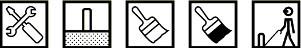 5-Banken-picto.jpg#asset:8697