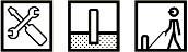6Hekken-picto.jpg#asset:8701