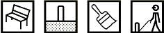 7-Banken-picto.jpg#asset:8703