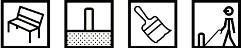 8-Banken-picto.jpg#asset:8706