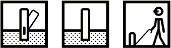 8Paaltjes-picto.jpg#asset:8708