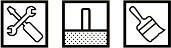 9-Banken-picto.jpg#asset:8709