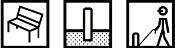 Afvalbak-picto1.jpg#asset:8719