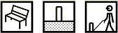 Afvalbak-picto2.jpg#asset:8720