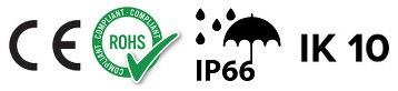 Logo-CE-IK10.jpg#asset:6094