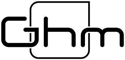 Logo Ghm Sa