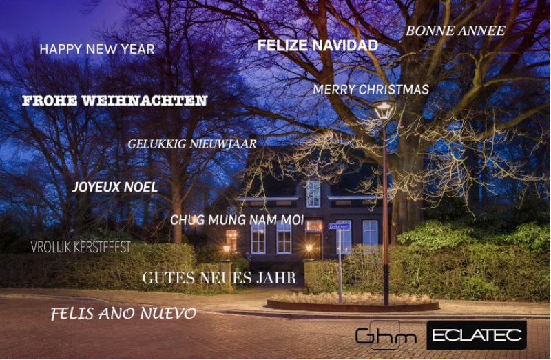 Kerst 2019 Ghm Eclatec 750 Pxl