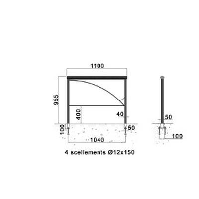 P-barriere-aldus-gm.jpg#asset:9112