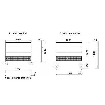 P-barriere-ceano-P.jpg#asset:9119