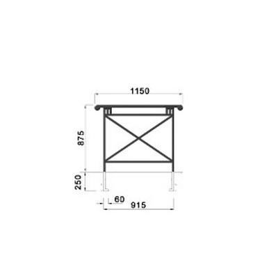 P-barriere-club-simple.jpg#asset:9121