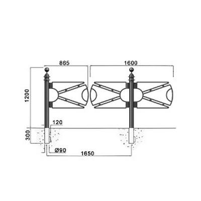 P-barriere-estampille.jpg#asset:9122