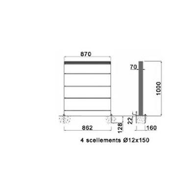 P-barriere-orleane-BH.jpg#asset:9127