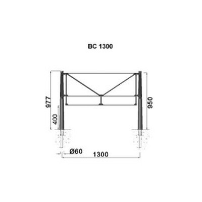 P-barriere-urbino-BC-1300.jpg#asset:9134