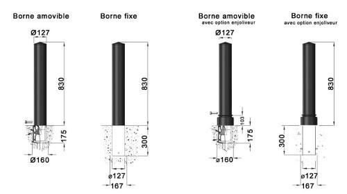 P-borne-marseille-3.jpg#asset:9151