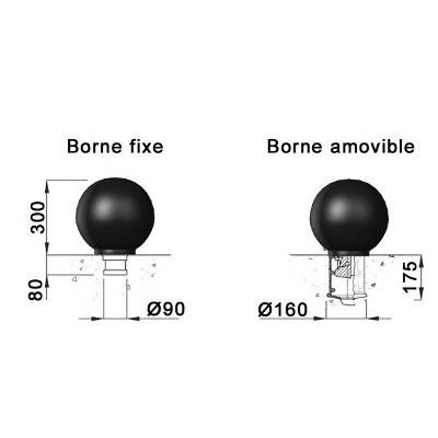 P-borne-sphere-300.jpg#asset:9167