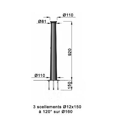 P-cendrier-tempo.jpg#asset:9177
