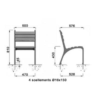 P-chaise-alde-500.jpg#asset:9178