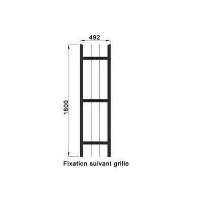 P-corset-arbre-CP12.jpg#asset:9197