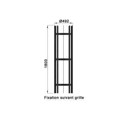 P-corset-arbre-RP12.jpg#asset:9200