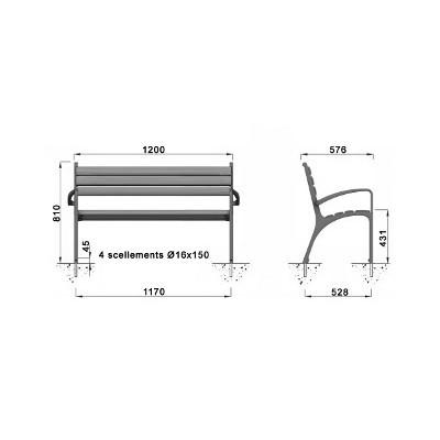 P-fauteuil-alde-1200.jpg#asset:9202