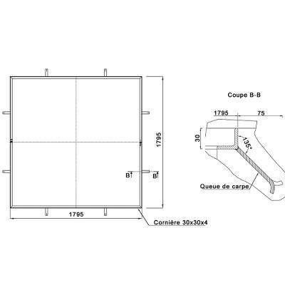 P-grille-arbre-metropole.jpg#asset:9215