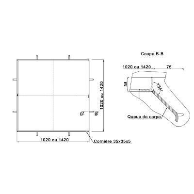 P-grille-arbre-quadripod.jpg#asset:9219