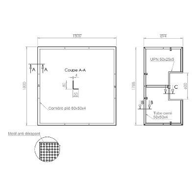 illus-Grille-carrée-Césure.jpg#asset:9