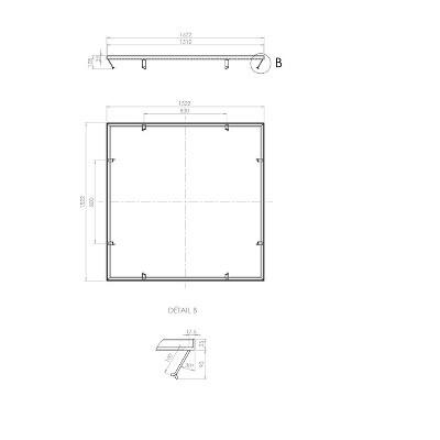 illus-cadre-de-grille-darbre-carrÇe-150