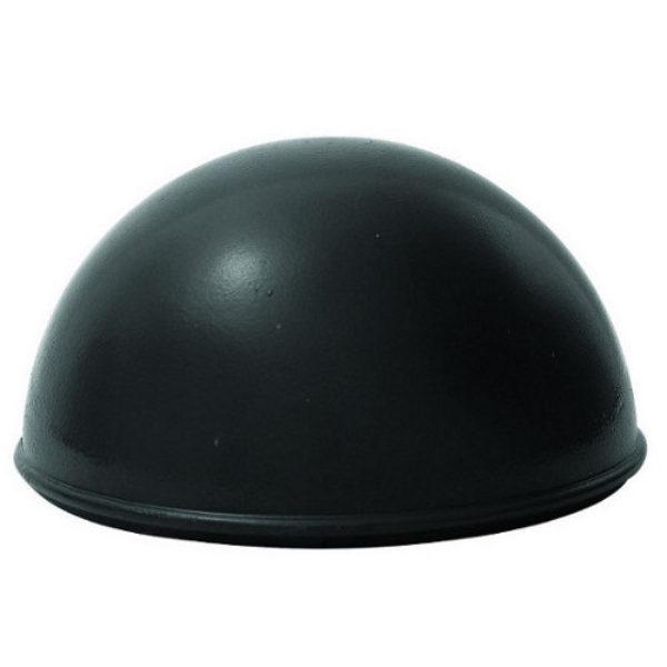 Demi sphere