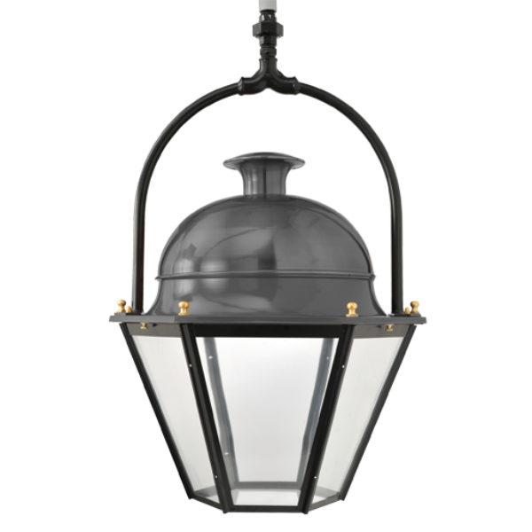 Bussiere led Tump png