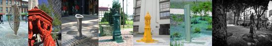 A-Drinking-fountains.jpg#asset:10264