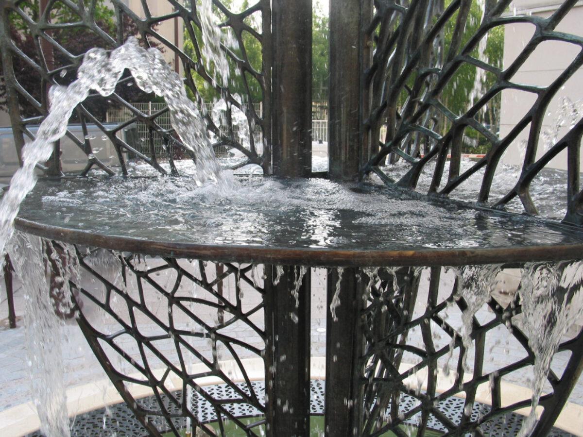 Fontaine  Puteaux 027