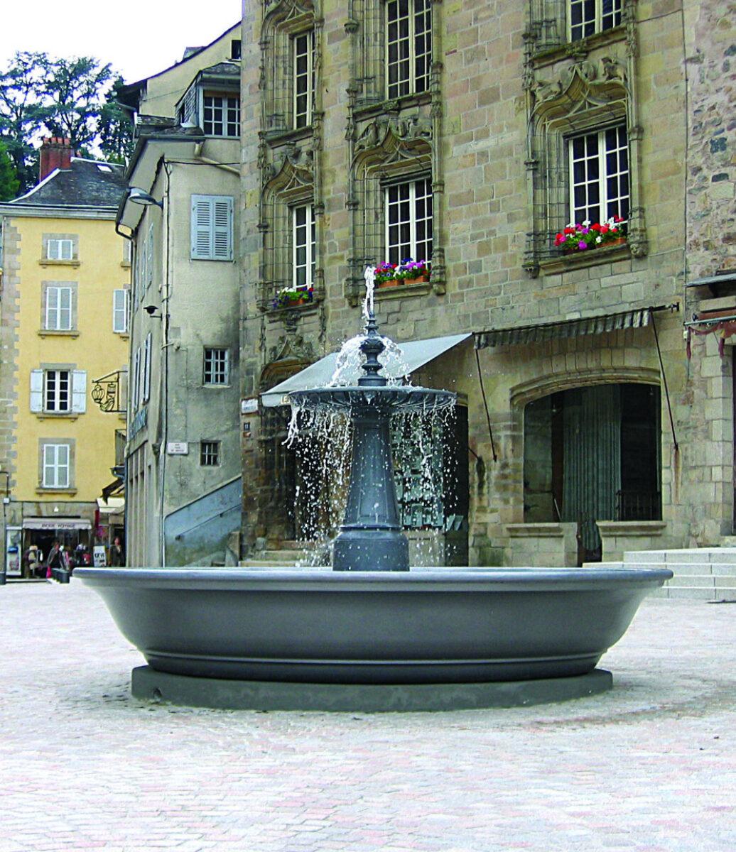 Im Fontaine Montier En Der 10 2