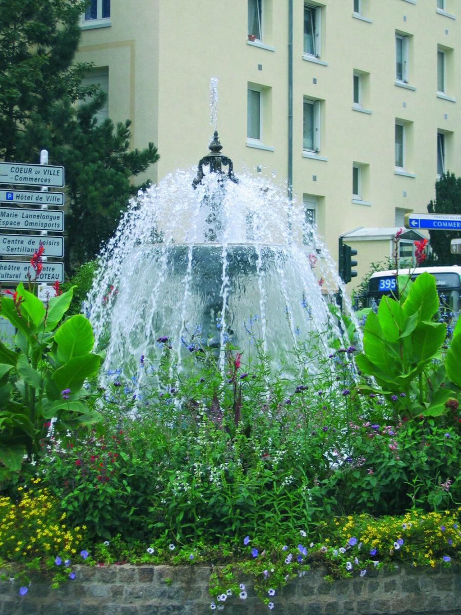 Im Fontaine Montier En Der 3 2