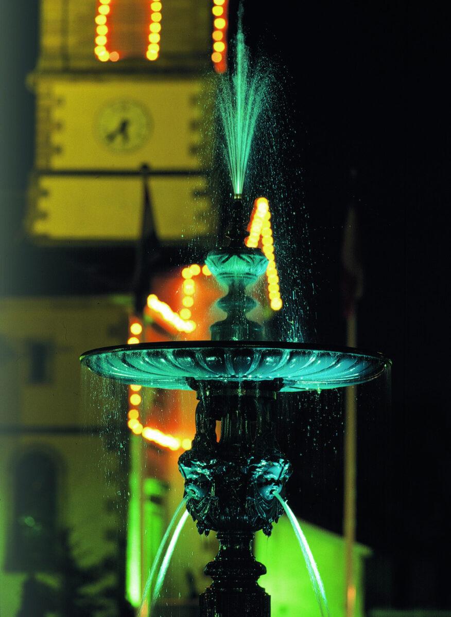 Im Fontaine Montier En Der 5 5