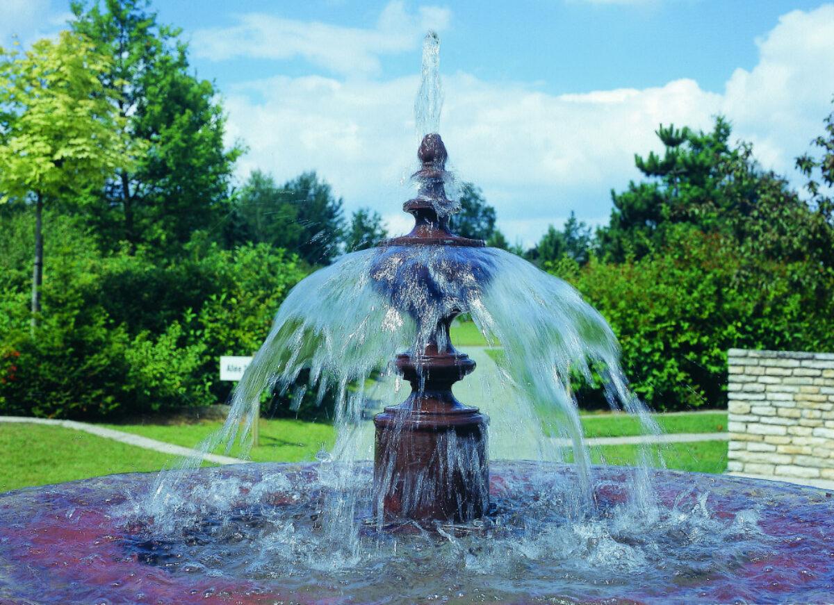 Im Fontaine Montier En Der 8 1