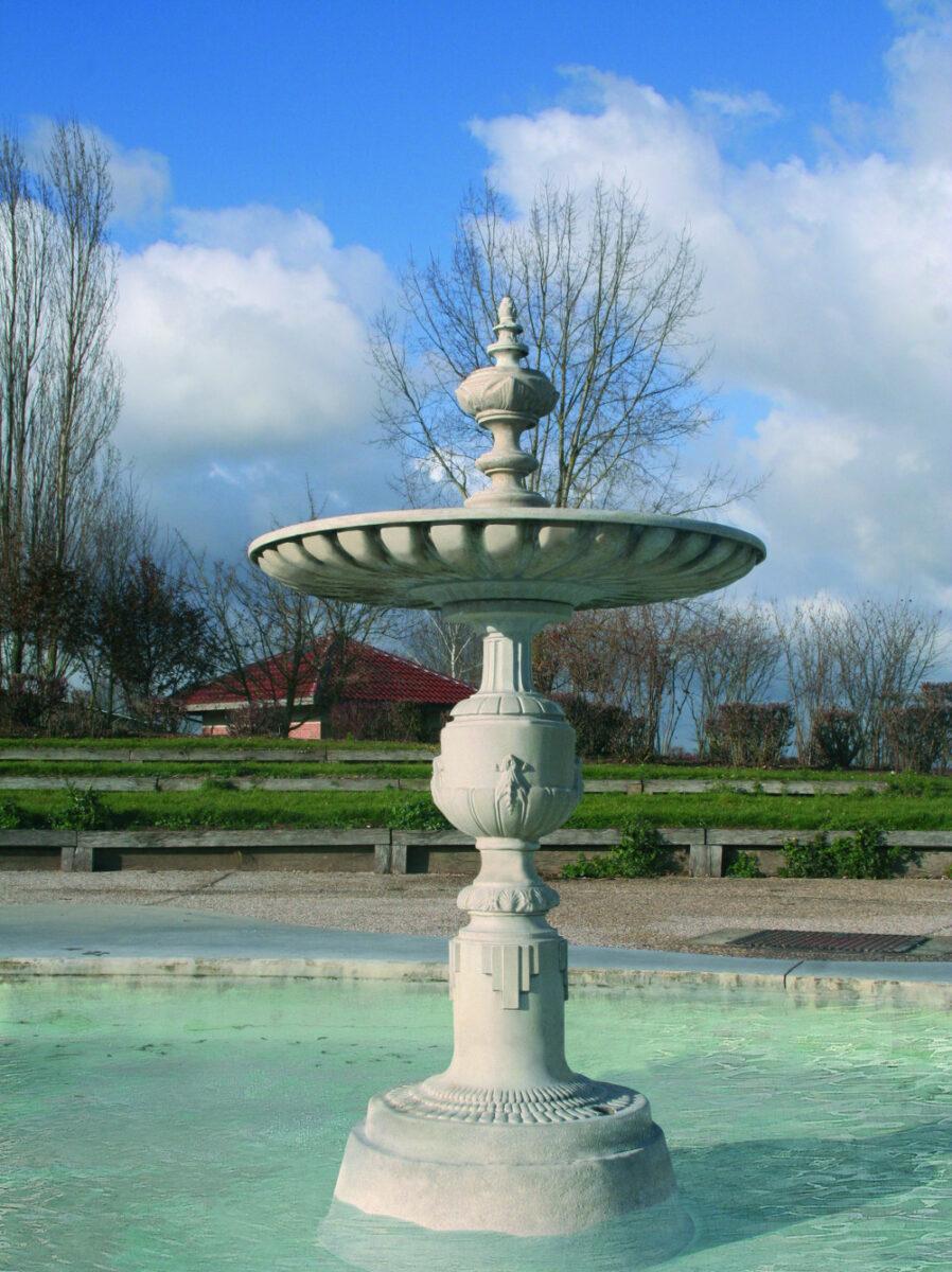 Im Fontaine Montier En Der 8 2