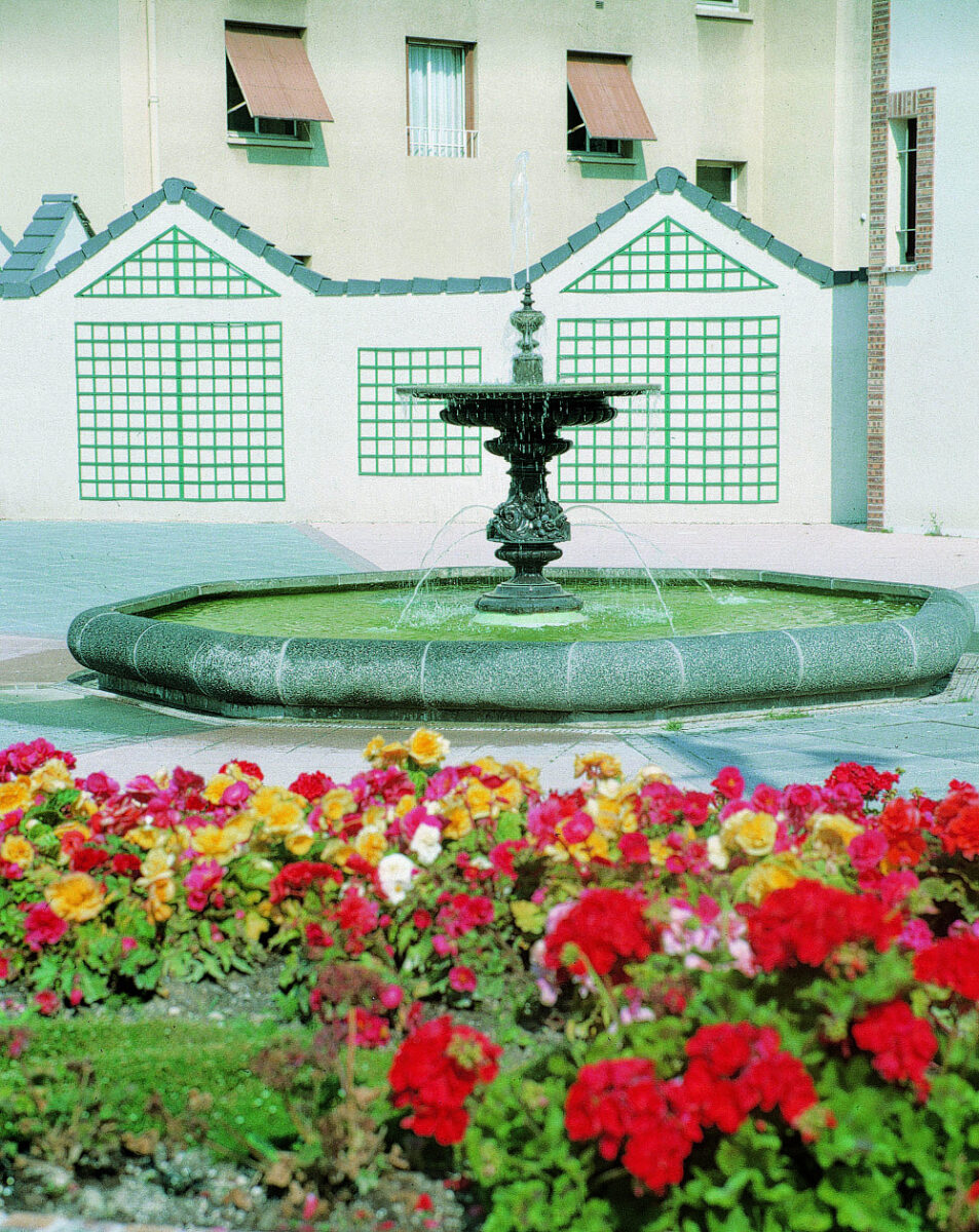 Im Fontaine Montier En Der 9 1