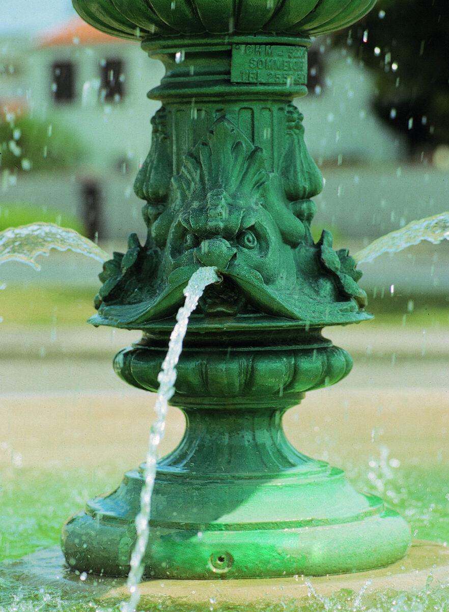 Im Fontaine Montier En Der 9 2