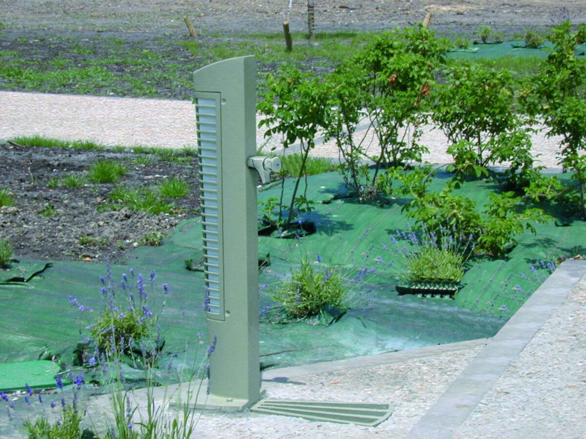 Im Fontaine Triade1