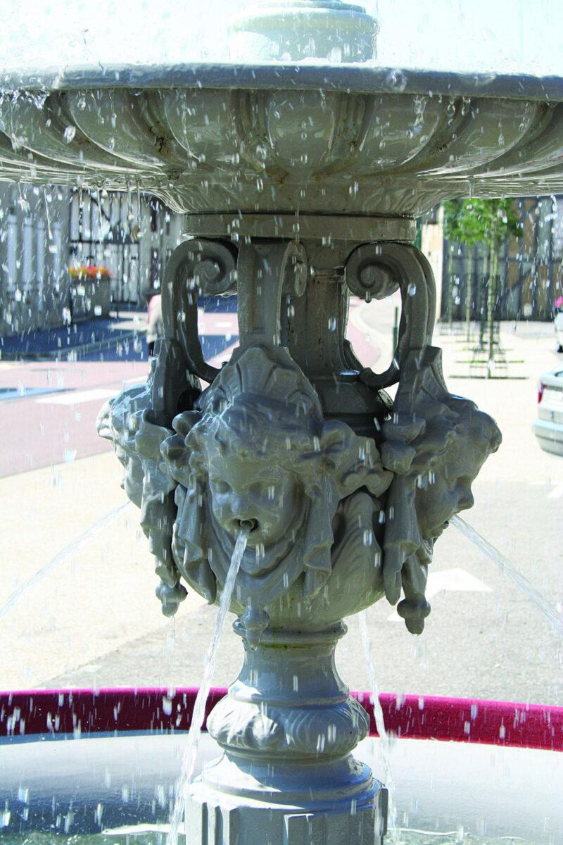Im Fontaine Montier En Der 5 3