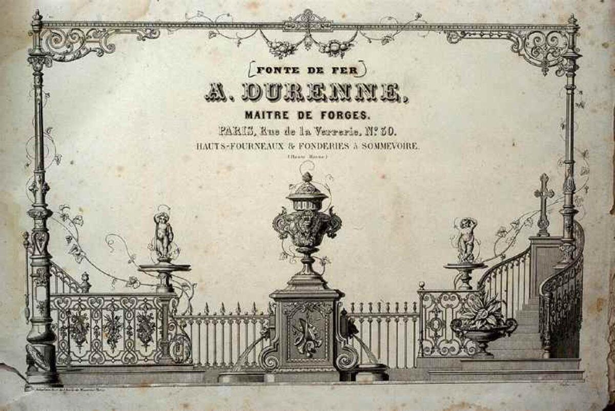 Catalogus  Ghm 1889 1