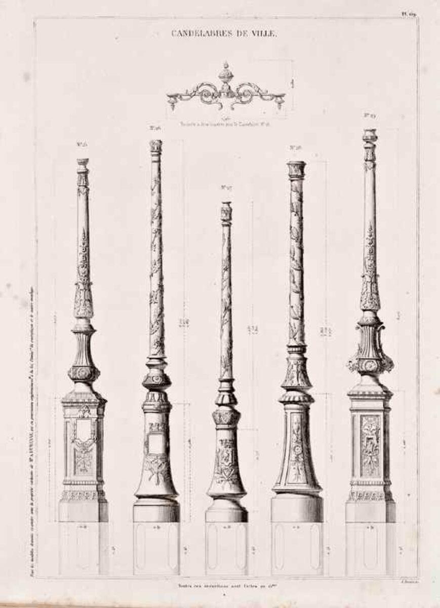 Catalogus  Ghm 1889 13