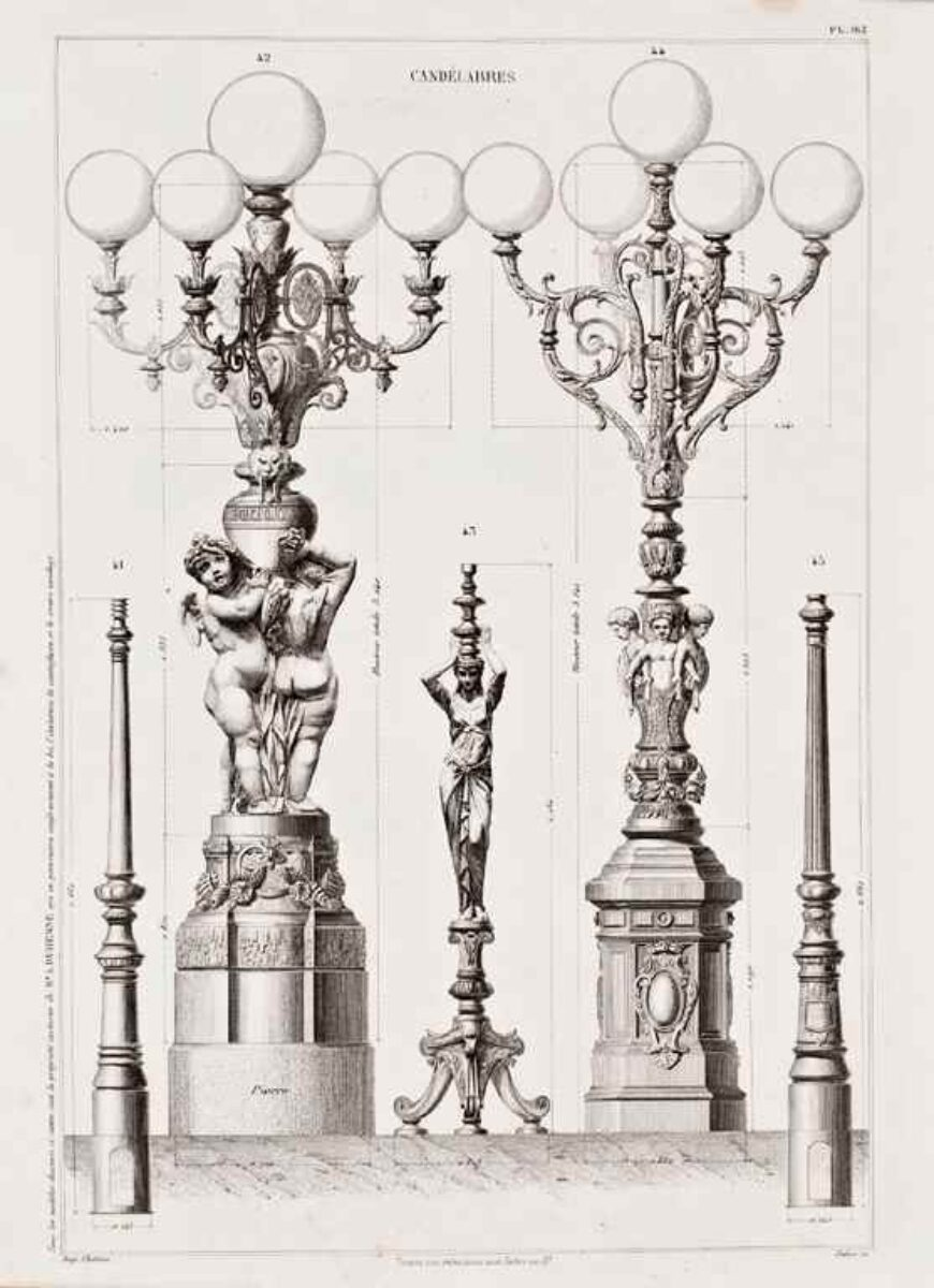 Catalogus  Ghm 1889 14