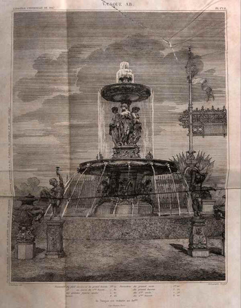 Catalogus  Ghm 1889 16